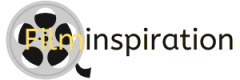 Filminspiration Logo