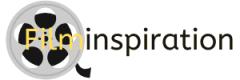 Filminspiration Logo