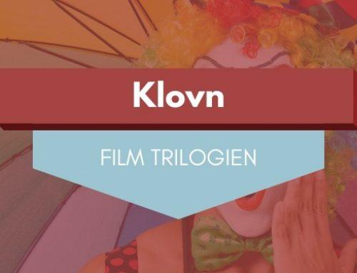 Klovn film